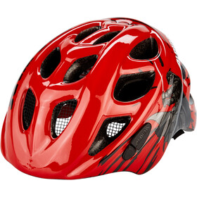 Alpina Rocky Helmet Kinder star wars